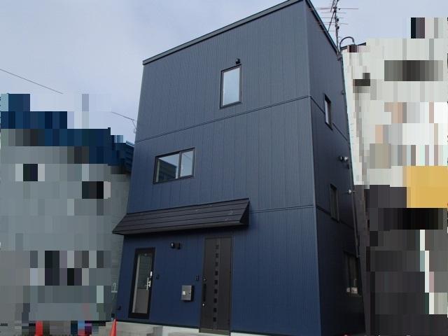 shinkawa222.JPG