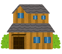 building_house_mokuzou.png