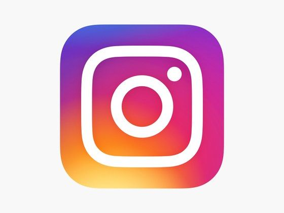 01-Instagram-v051916-s.jpg