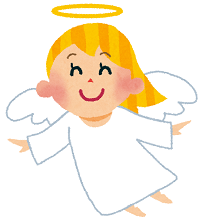 angel.png