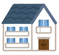 building_house7.png