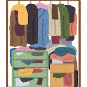 closet_seiriseiton_no.png