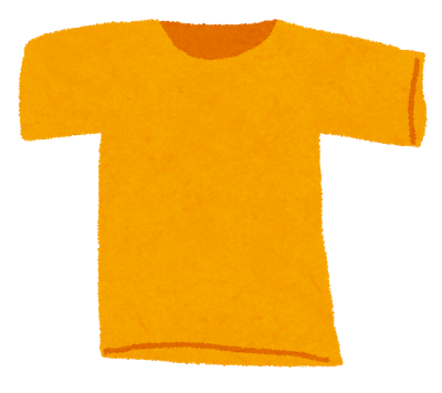 cloth_tshirt.png