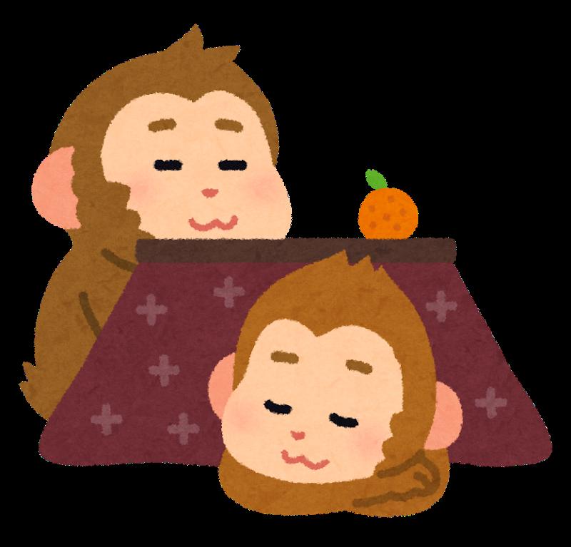 eto_saru_kotatsu.png
