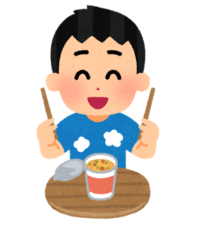 food_cup_ramen_boy.png