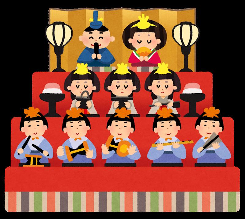 hinamatsuri_hinakazari_set.png