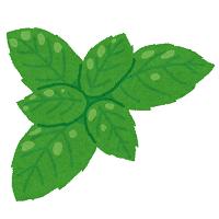 leaf_basil.png