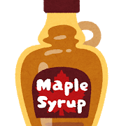 maple_syrup.png