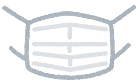 medical_mask_front_view.png