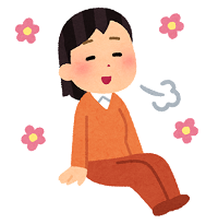 pose_relax_woman.png
