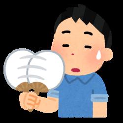 summer_uchiwa_man%20minisize.png