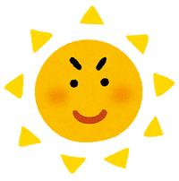 sun_yellow2_character.png