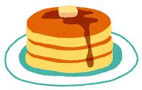 sweets_pancake.png