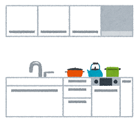 system_kitchen.png