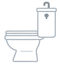 toilet_side.png