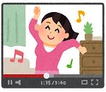 video_dance_odottemita.png