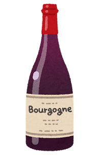 wine_bottle_bourgogne.png