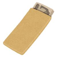 envelop_money.png