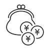 money_gamaguchi-saifu_coin_icon_2691-300x300.png