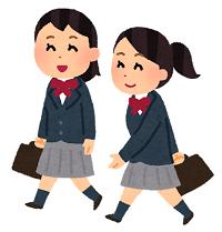 tsuugaku_girls_blazer.png