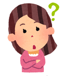 woman_question.png